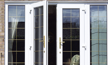 Doors Glasgow & 100 Exterior Doors Glasgow Internal Doors White ...