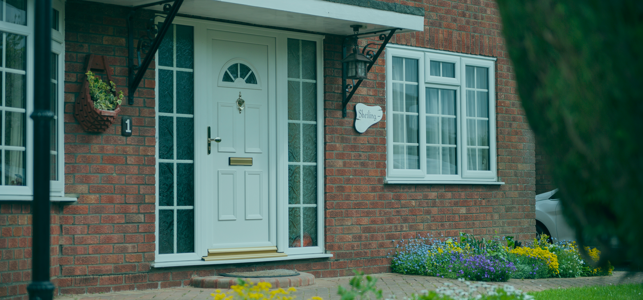upvc doors glasgow pvcu doors company in glasgow