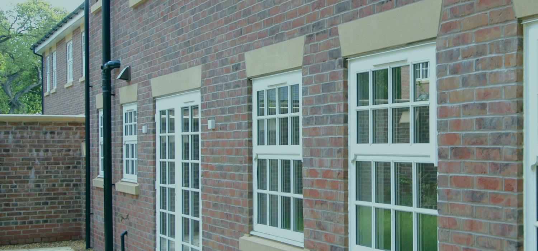 Upvc windows company glasgow for Upvc french doors glasgow